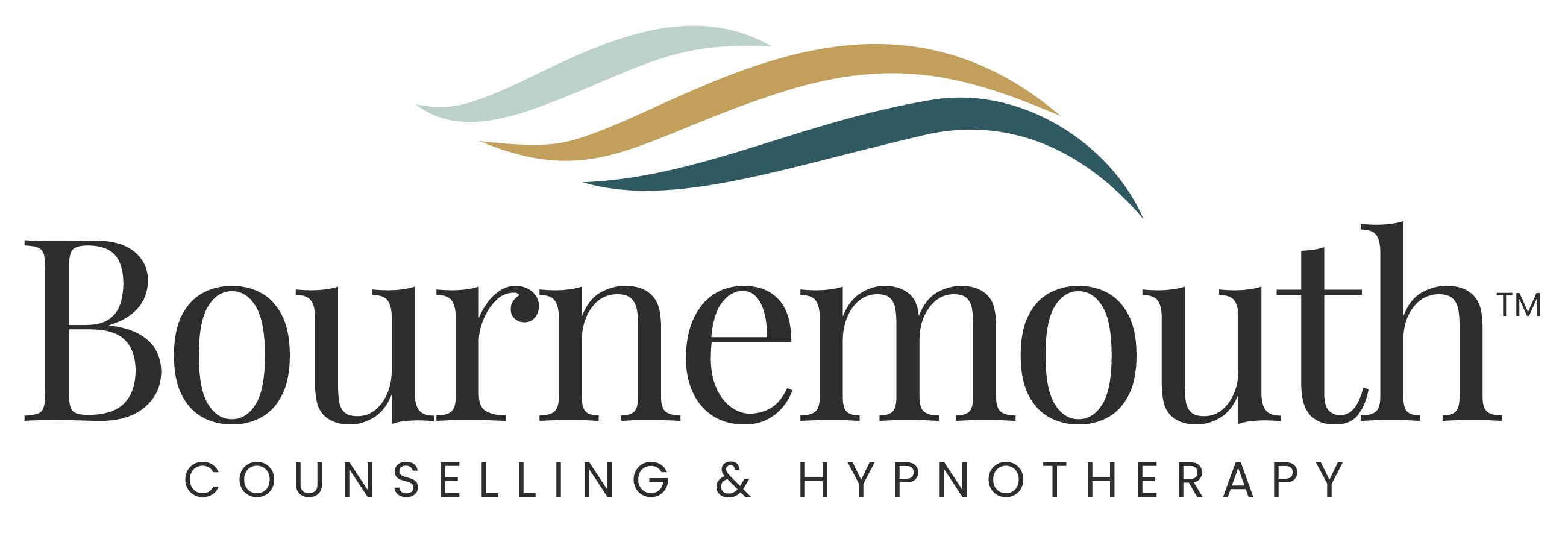 Bournemouth Counselling & Hypnotherapy